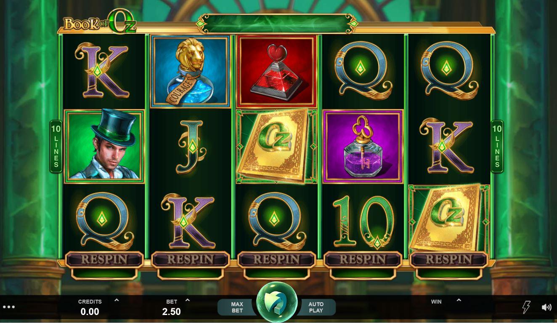 Jenis Metode Transaksi Di Situs Judi Slot Online