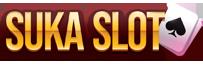 Situs Judi Slot Online SukaSlot