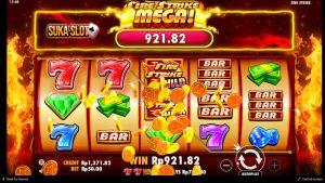 Dapatkan Jackpot di Situs Judi Slot Online Hanya Dengan 5 Cara Berikut