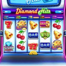 Istilah Bonus Pada Mesin Slot di Situs Judi Slot Online