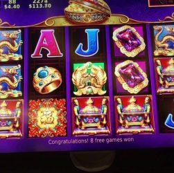 Taruhan Judi Slot Online Dengan Registrasi Mudah