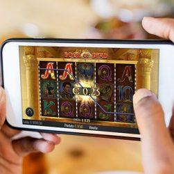 Panduan Menjadi Kaya Raya Dengan Judi Slot Online Terpercaya